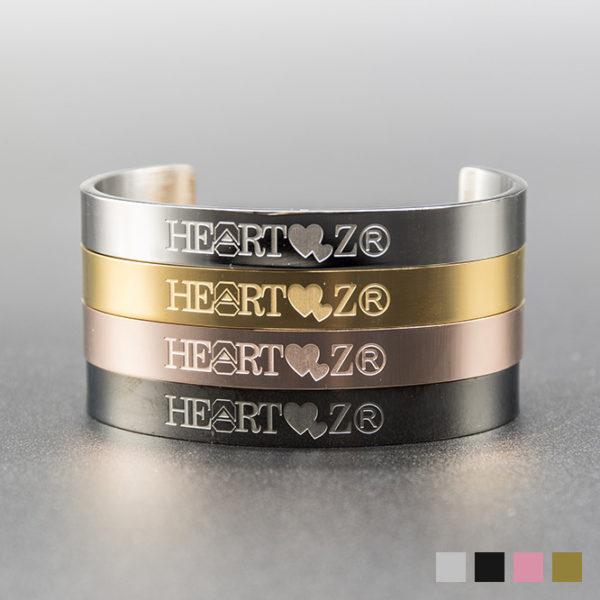 bracelet001