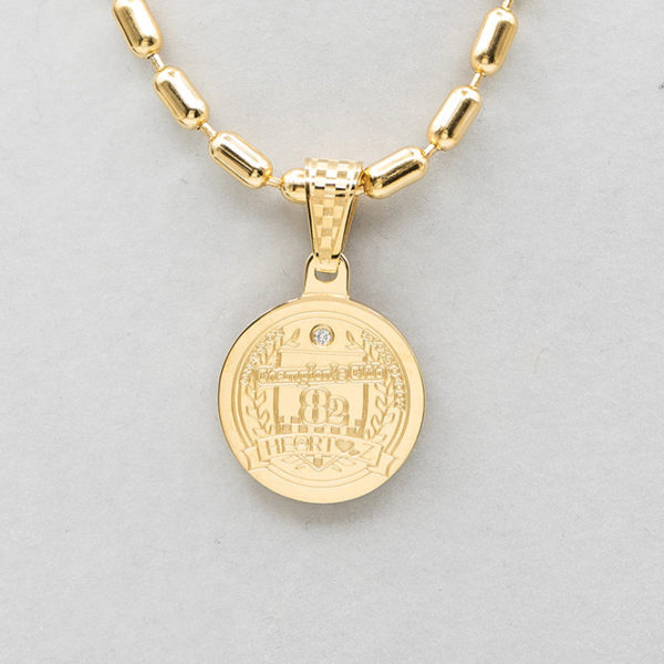necklace001_gold