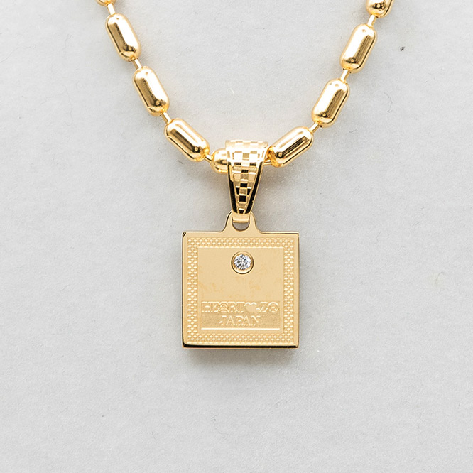 necklace004_gold