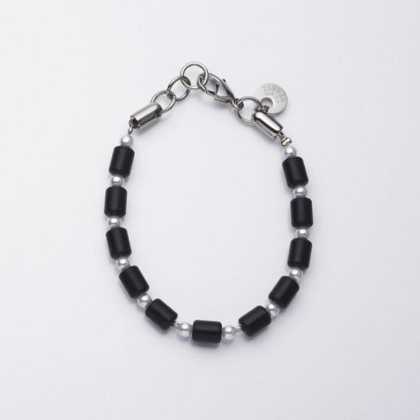 bracelet006