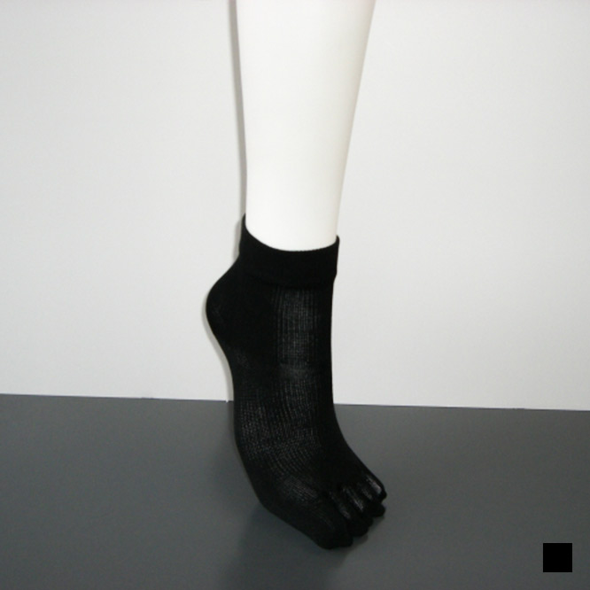 socks002