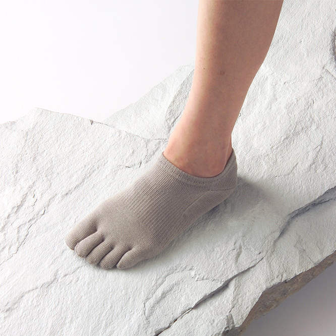 socks003