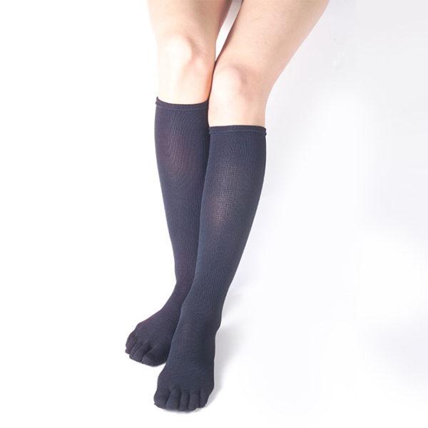 socks005