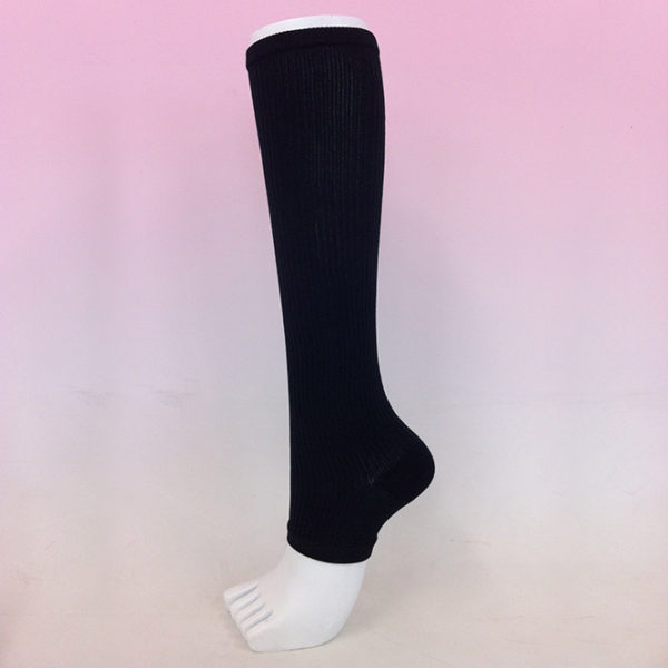 socks008