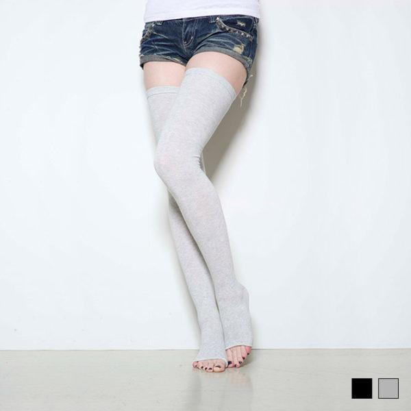 socks010