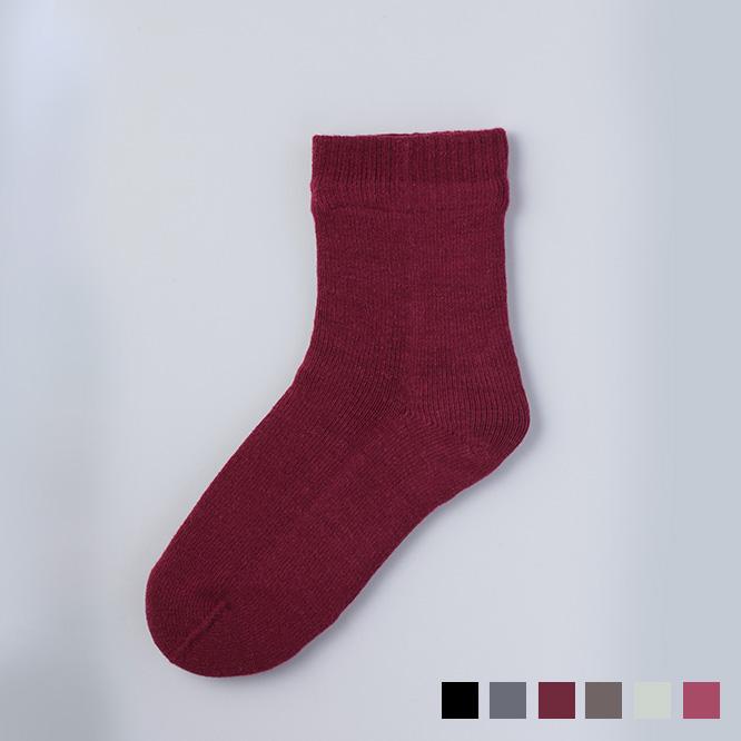 socks007