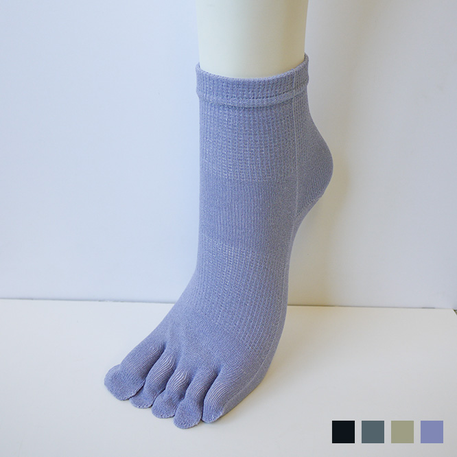 socks013