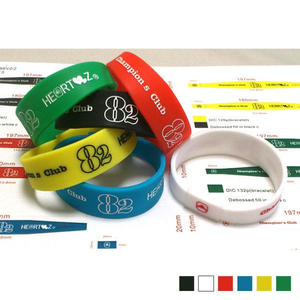 bracelet005