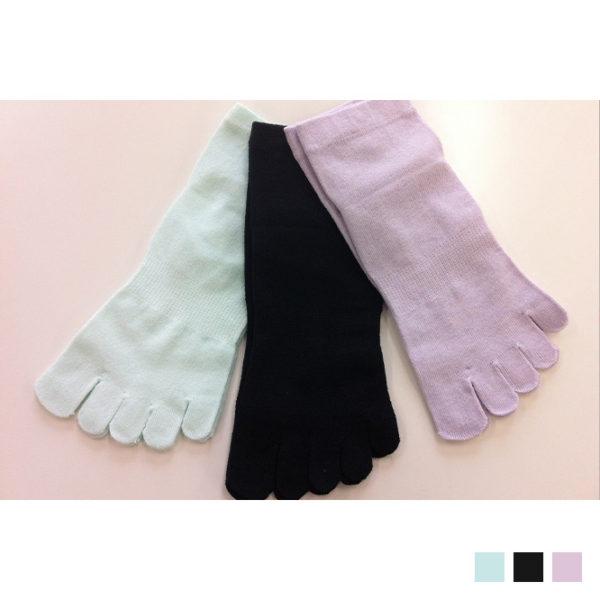 socks015