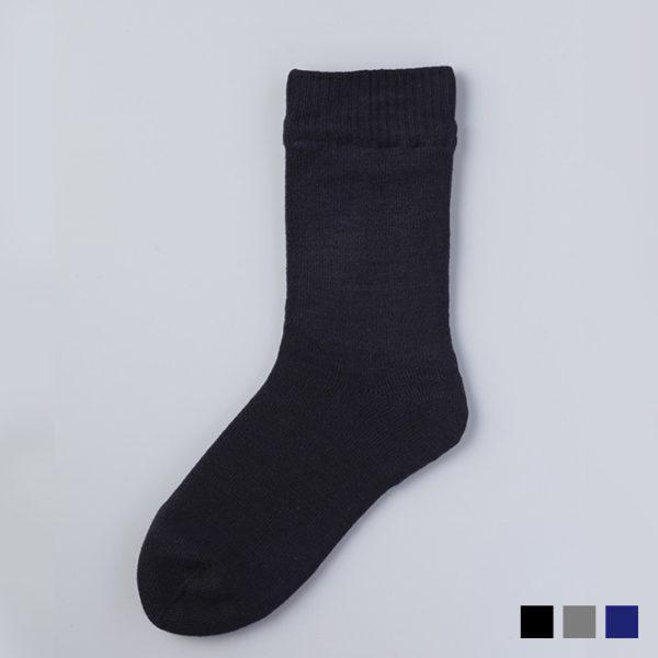 socks006