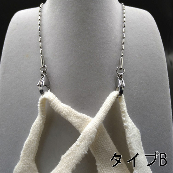 necklace014