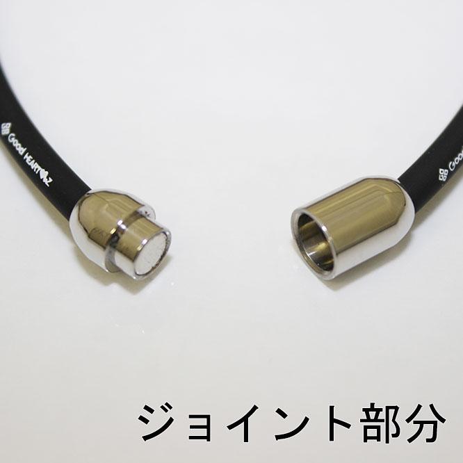 bracelet007