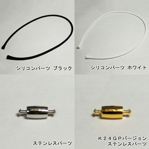 necklace013